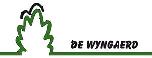 De Wyngaerd